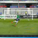 Fifa Online 3: Hướng dẫn sút penalty kiểu mới lọt lưới lên đến 99%