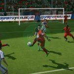 FIFA Online 3: Sử dụng hậu vệ quét thế nào cho hiệu quả ?