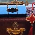 Giang Hồ Chi Mộng mang đến những phần quà đua top giá trị lên đến hàng trăm triệu đồng