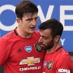 Neville: 'Man Utd cần chi thêm 220 triệu USD'