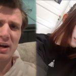 Hashinshin bị cấm vĩnh viễn trên Twitch vì cáo buộc quấy rối nữ game thủ vị thành niên