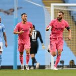 Tony Cascarino: 'Hazard quá chủ quan khi chuyển đến Real'