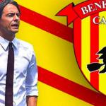 Đội của Inzaghi thăng hạng Serie A
