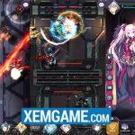 Iron Saga - Siêu phẩm RPG Mecha ra mắt phiên bản tiếng Anh toàn cầu