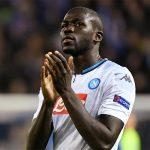 Man City muốn mua thêm bốn cầu thủ