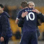 Kane: 'Mourinho đến Tottenham để vô địch'
