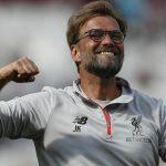Klopp: 'Liverpool sẽ tấn công Ngoại hạng Anh mùa tới'