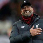 Klopp muốn rời Liverpool vào hè 2024