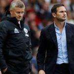 Roy Keane: 'Lampard thành công hơn Solskjaer'