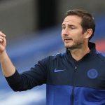 Lampard không trông cậy vào lệnh cấm Man City
