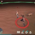 The Last Maverick: Survival - game sinh tồn nhập vai đáng để thử qua