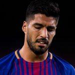 Suarez thừa nhận Barca hết cửa vô địch