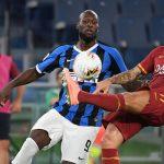 Lukaku cứu Inter thoát thua