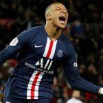 Mbappe tăng giá mạnh nếu gia hạn với PSG