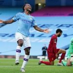 Man City đè bẹp Liverpool