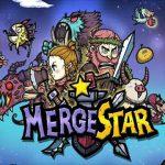 Merge Star - game nhập vai idle với cơ chế kết hợp đồ dễ gây nghiện
