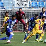 Barca thắng 5-0 ở vòng cuối La Liga