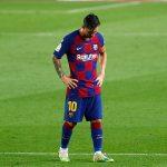 Victor Font: 'Barca nguy cơ biến thành Man Utd'