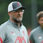 Klopp có thể nghỉ hưu khi rời Liverpool