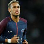 Neymar bị ví như lời nguyền ở Barca