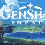 Thử qua Genshin Impact, game thủ nói gì về tựa game này?