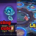 ĐTCL Mobile: Những thiệt thòi của game thủ Việt khi trải nghiệm bản Global
