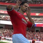 FIFA Online 3: Những cầu thủ có thể cản phá được Drogba