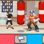"""One Punch - tựa game """"nhấn màn hình"""" đánh đấm vô cùng giải trí"""