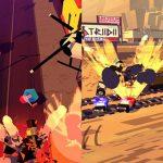 PAKO 2 - game mobile đậm chất GTA đang miễn phí giới hạn