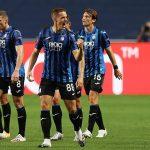 Cầu thủ Atalanta: 'Champions League thật khắc nghiệt'
