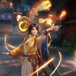 Phantoms: Dạ Hành Lục - game săn yêu quái huyền ảo mở đăng ký thử nghiệm giới hạn
