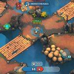 Pico Tanks - game bắn tăng vui nhộn ra mắt chính thức
