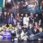 Các đội tuyển Việt Nam đang chuẩn bị thế nào cho suất tranh slot tham dự CKTG PUBG Mobile?