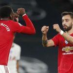Pogba: 'Các đồng đội lại làm tôi mê bóng đá'