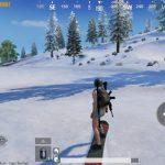 PUBG Mobile 0.16 – RaceGear, trượt tuyết là những tính năng thú vị đang chờ khám phá
