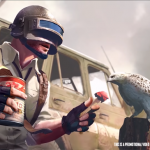 PUBG Mobile đã mở khóa bạn đồng hành, cùng nhau nuôi một chú chim xinh đẹp nào