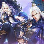 Tân Thiên Long Mobile VNG cho người chơi trải nghiệm thử môn phái Quỷ Cốc trước thềm cập nhật