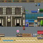 ReLife Online - game giả lập thế giới ảo do người Việt lập trình