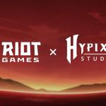 Riot Games mua lại studio cha đẻ Hytale, muốn phát triển LMHT MMORPG?