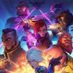 Rise: Shooter Arena - game bắn súng tuyệt chiêu mở đăng ký