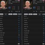 FIFA Online: Robben World Best – Sự lựa chọn hàng đầu cho hành lang phải