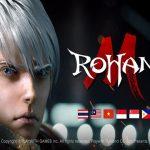 Siêu phẩm MMORPG Rohan M bất ngờ thông báo sẽ hỗ trợ gói ngôn ngữ tiếng Việt