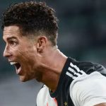 Ronaldo xếp sau Messi về tầm ảnh hưởng cấp CLB