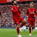 Owen: 'Liverpool không cần mua cầu thủ'