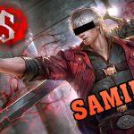 """Sau Yone, Riot Games tiếp tục nhá hàng tướng Xạ Thủ """"phong cách"""" với tên gọi Samira"""
