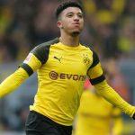 Dortmund từ chối đề nghị 115 triệu USD của Man Utd