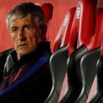 Ứng viên Chủ tịch Barca muốn Xavi thay Setien