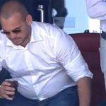 Sneijder tính chuyện trở lại sân cỏ
