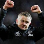 Solskjaer: 'Man Utd còn kém xa Man City, Liverpool'