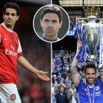 Fabregas mong Arsenal biết tàn nhẫn để giành Cup